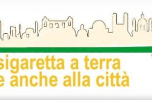 Ambiente cdq campo romano casalotto for Piccoli disegni di casa lotto