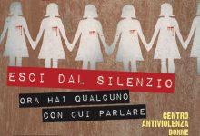 Photo of Diritti delle donne, al via tre nuovi centri antiviolenza nei Municipi VI, VII, VIII